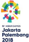 asian-games-2 (1)