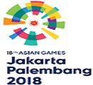 asian-games-2