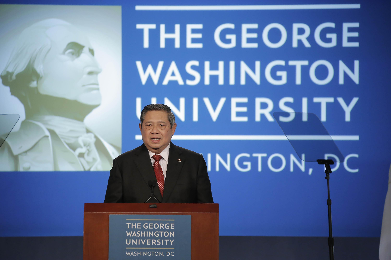 George Washington 3 Univ-sby-abror