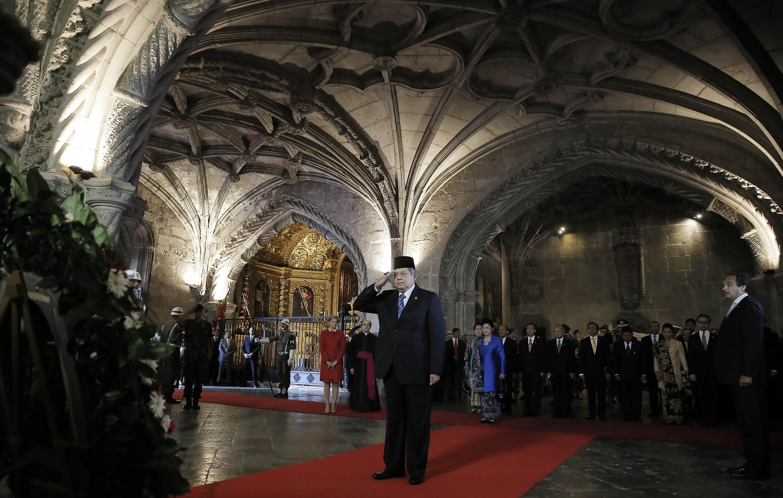 Gerenimo Monasteri Portugal-sby-abror