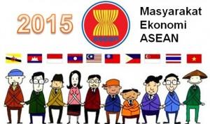 Simbol MEA 2015