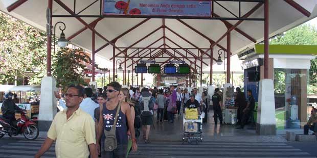 bandara_ngurah_rai