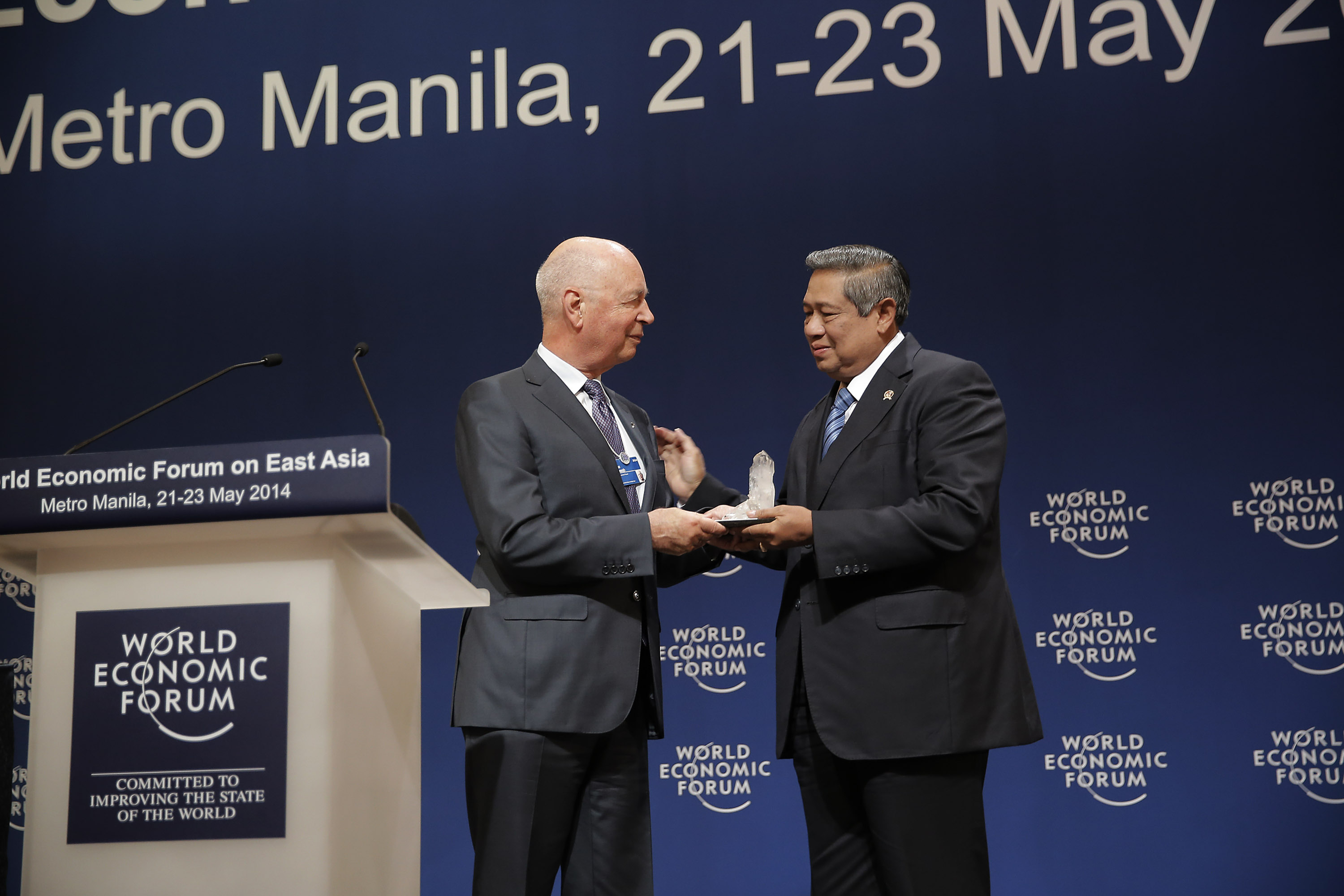 the_third_global_stateman_award_2-sby-abror