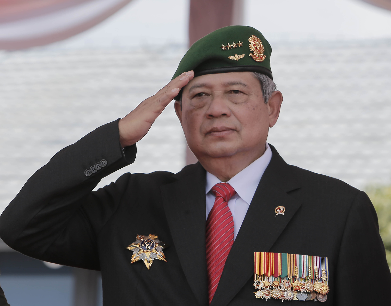 HUT TNI ke 69 Armatim 11-sby-abror