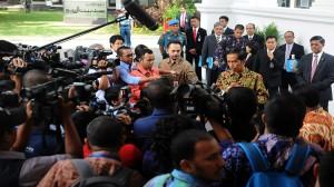 Jokowi_PM_PNG_750x422