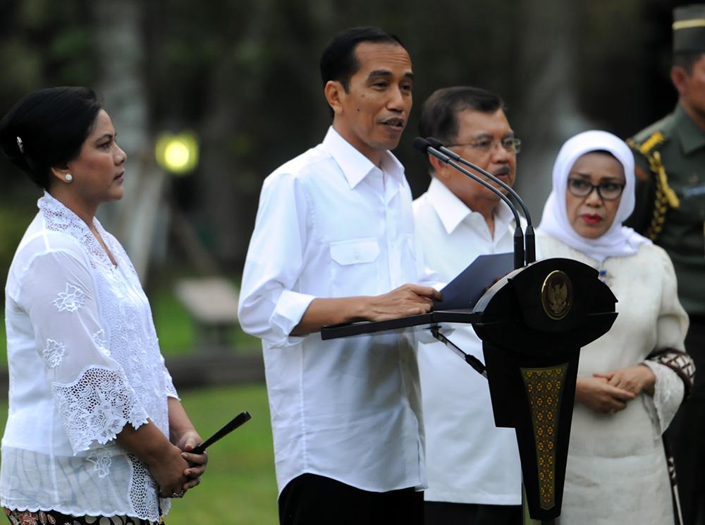 Jokowi_Pengumuman_Menteri_rahmat2