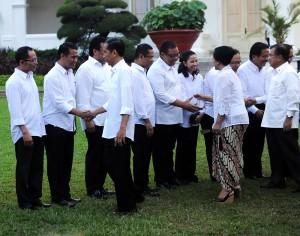 Jokowi_Pengumuman_Menteri_rahmat8