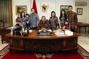 Kel SBY-1