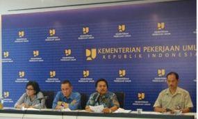 Penjelasan penyesuaian tarif tol Jakarta-Cikampek, Kamis (9/10)