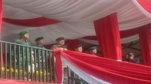 Pamit-TNI-750x422