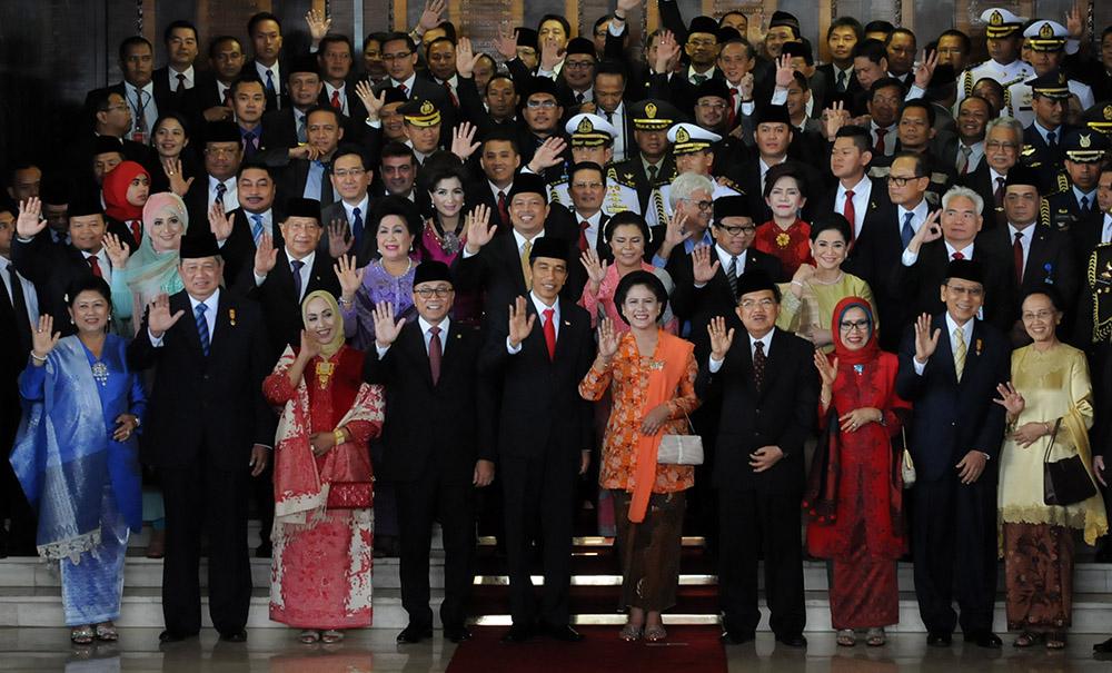 Pelantikan_Jokowi_rahmat3