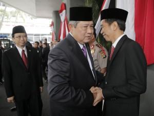 SBY-Jokowi-1