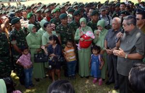SBY_YON500RAIDER_Rahmat3(1)