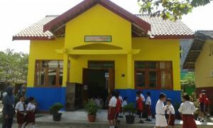 perpustakaan (1)