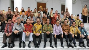 Jokowi-Gubernur-750x422