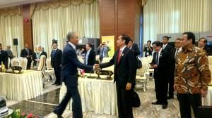 Jokowi-Obama-Oleh-AW1-750x422