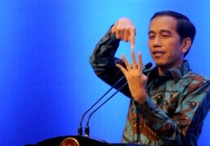 Jokowi kejati1