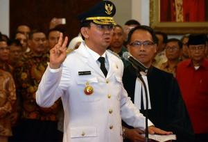 Jokowi_Lantik_Ahok_rahmat3