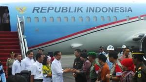 Pesawat-Jokowi-750x422