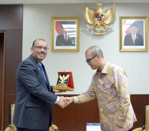 menteri_pemerintah_malaysia_6_JAY