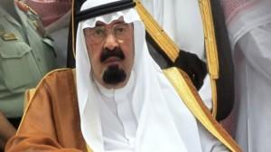 Raja-Abdullah-750x422