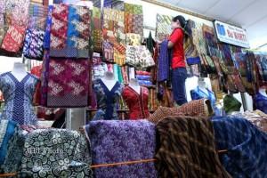 tekstil-dok