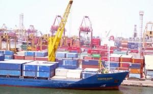 ekspor-impor-jict-