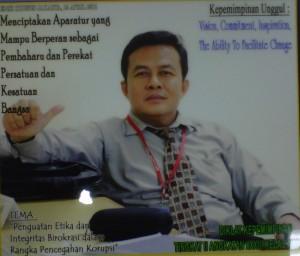 Foto Sendiri Oke
