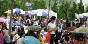 TKI Hongkong
