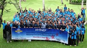 Aminef