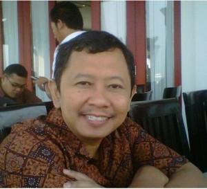 Arif K
