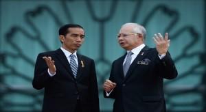 Jokowi-Najib-750x410