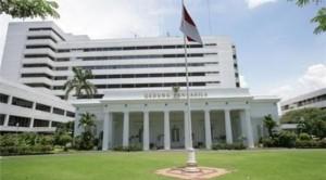 Gedung-Pancasila-Kemenlu