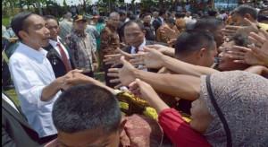 Jokowi-Jatim-750x410