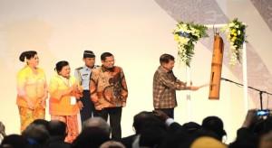 Batik-Kentong-750x410
