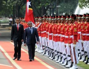Jokowi_TimorLeste