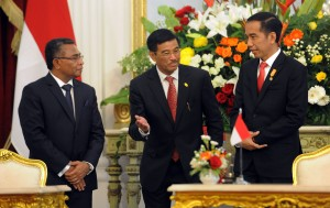 Jokowi_TimorLeste_3