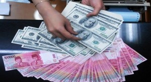 Bank Indonesia Limits Foreign Currency Purchase Maximum Us 25000