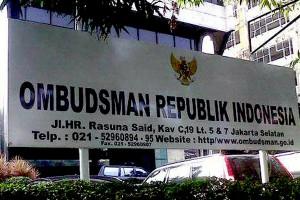 kantor-ombudsman-RI