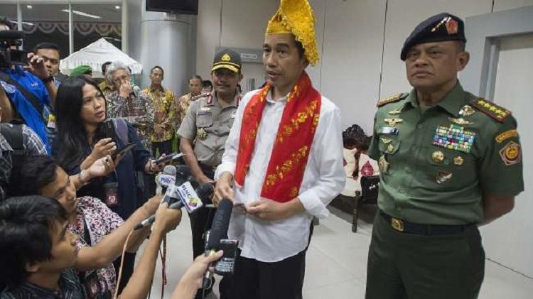 Jokowi Palu1