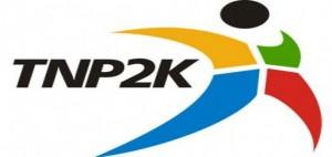 TNP2K