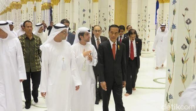 jokowi masjid2