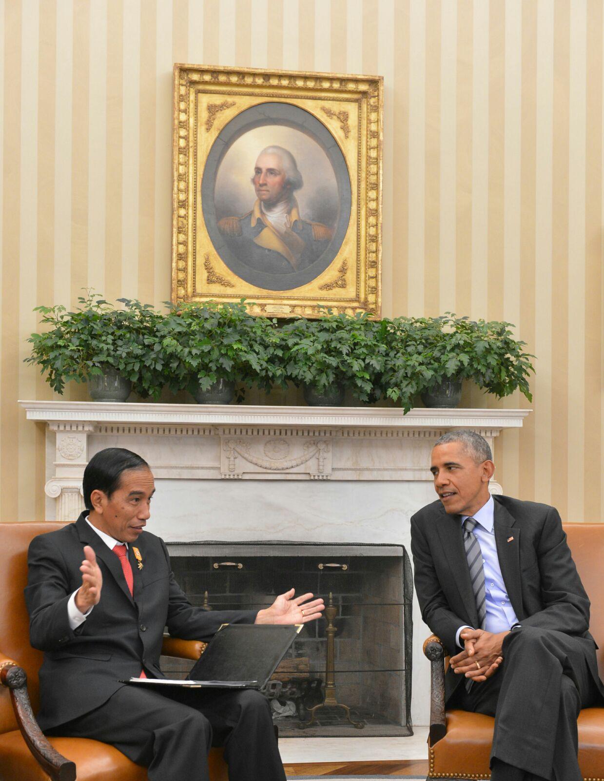 Jokowi Obama3