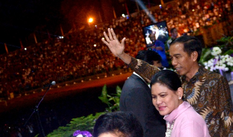 Jokowi Pesparawi1