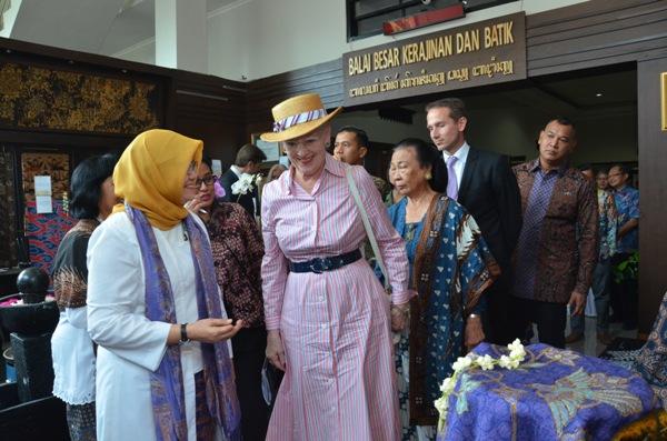 Ratu Batik