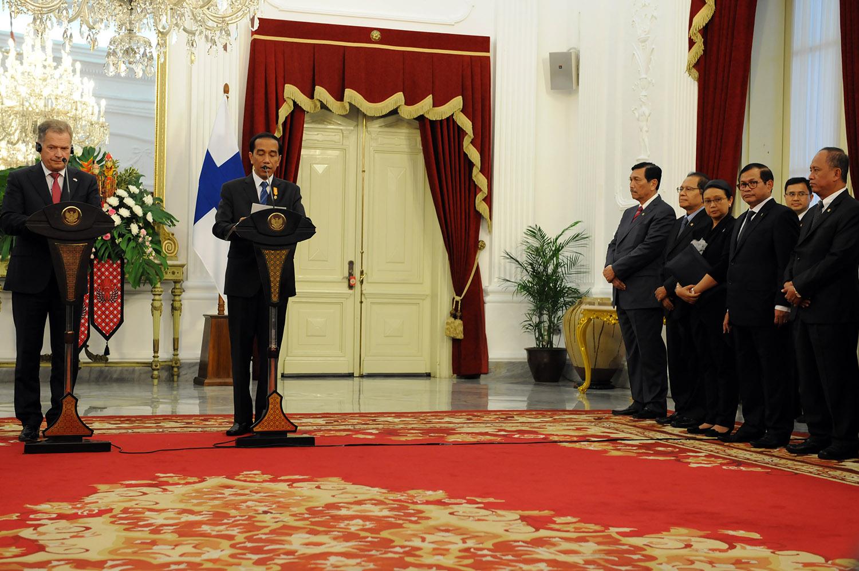 Jokowi_Finlandia10