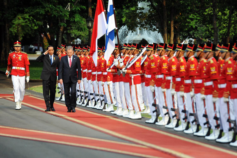 Jokowi_Finlandia2