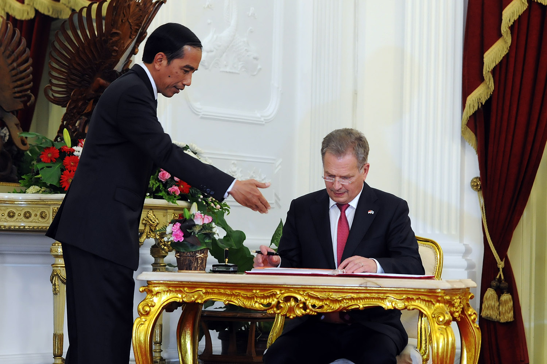 Jokowi_Finlandia4