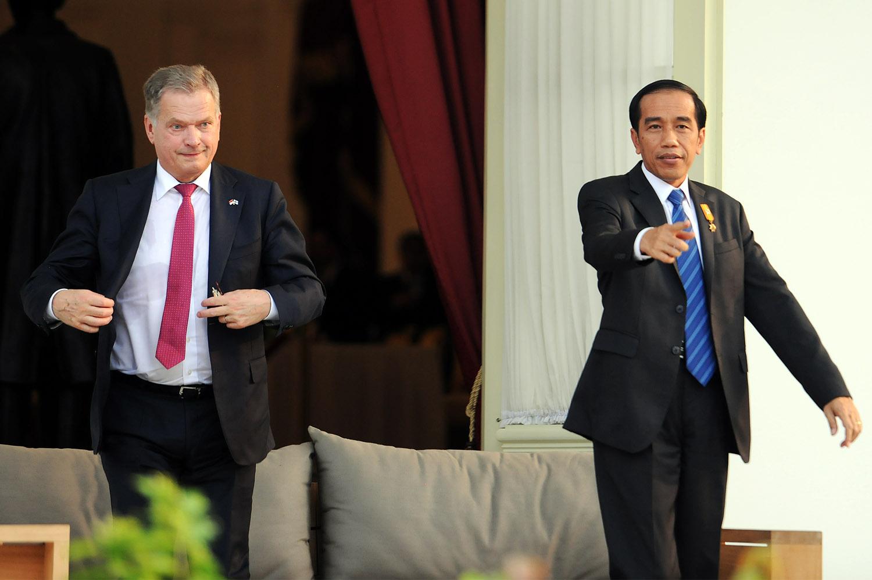 Jokowi_Finlandia6