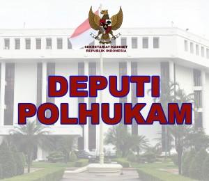 POLHUKAM